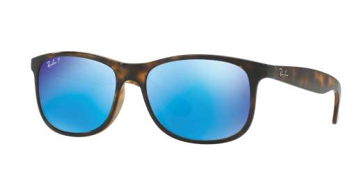 Ray-Ban RB4202F - Andy (F)