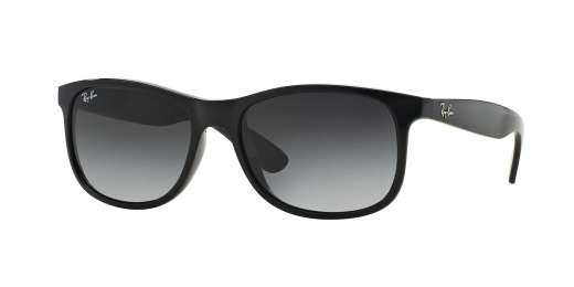 Ray-Ban RB4202 - Andy