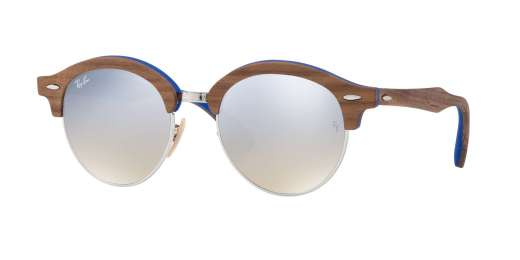 Ray-Ban RB4246M