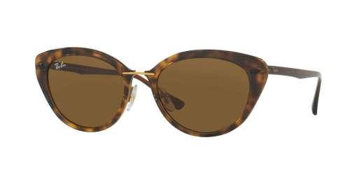 ray ban best buy eyeglasses