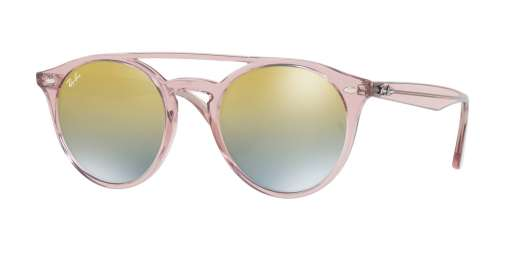 PINK / GREEN MIRROR SILVER GRAD GOLD lenses