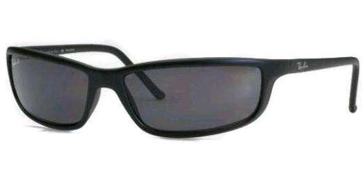 fdf1e0285f142 Ray-Ban RB4034 - Polarized Sunglasses