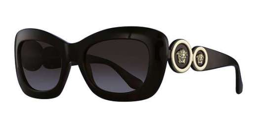 Versace VE4328