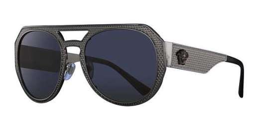 Versace VE2175