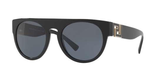 Versace VE4333