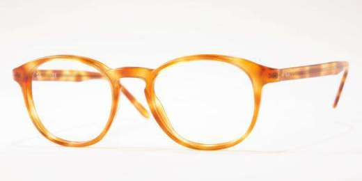 Tortoise / Transparent (2273) [Eyesize 48 only]