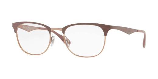0514c210bfa87 Find ray ban unisex rb8901 clear lens glasses . Shop every store on ...