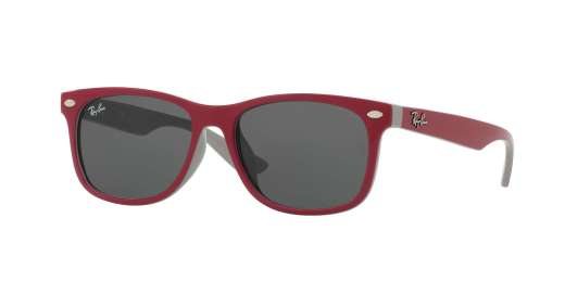 Ray-Ban Junior RJ9052SF