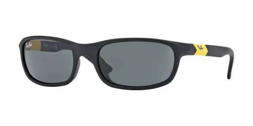 Ray-Ban Junior RJ9056S