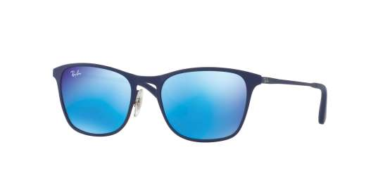 Ray-Ban Junior RJ9539S