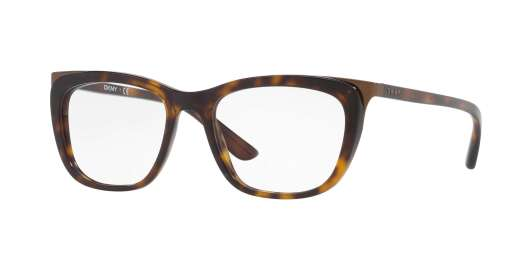 DARK TORTOISE / ? lenses