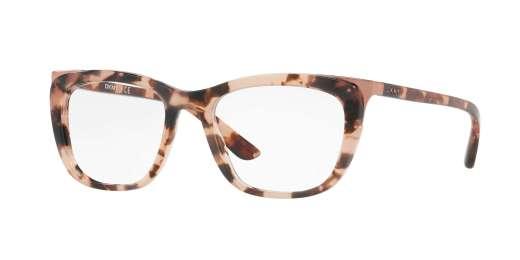PINK TORTOISE / ? lenses