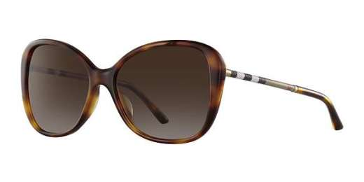 Burberry BE4235QF
