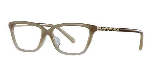 Burberry BE2246F