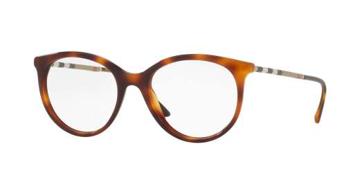Burberry BE2244QF