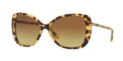 Burberry BE4238