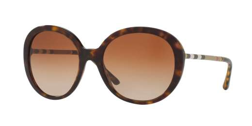 Burberry BE4239QF