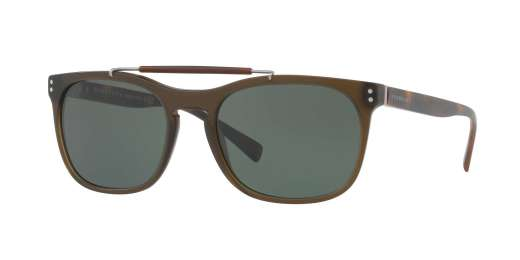 Burberry BE4244