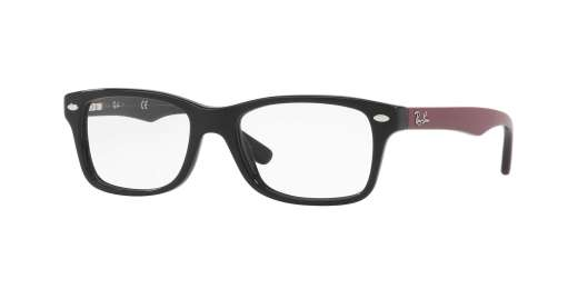 Ray-Ban Youth RY1531