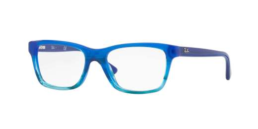Ray-Ban Youth RY1536