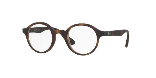 Ray-Ban Youth RY1561
