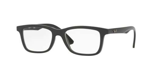 Ray-Ban Youth RY1562