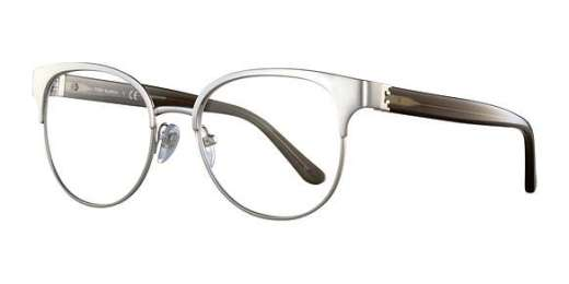 SILVER / ? lenses