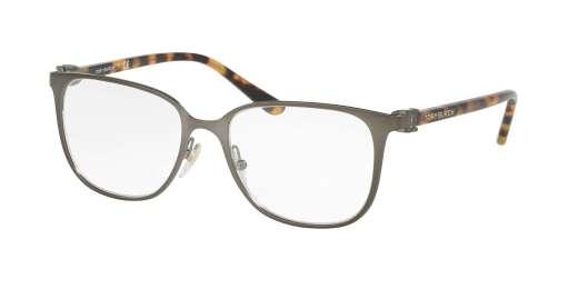 OLIVE/SPOTTY TORT / ? lenses