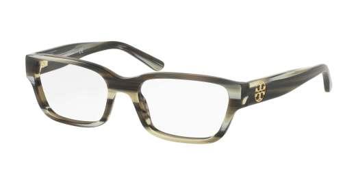 OLIVE HORN / ? lenses