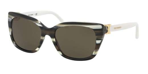 OLIVE HORN/IVORY / OLIVE SOLID lenses