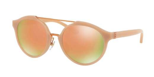 BLUSH/ROSE GOLD / ROSE GOLD MIRROR lenses