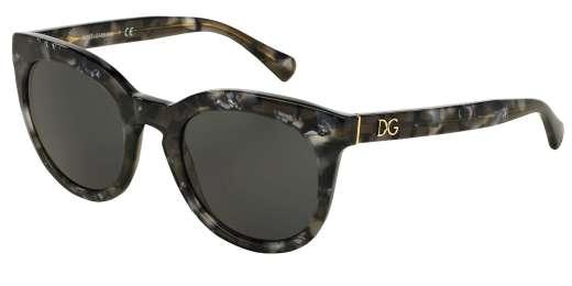 DOLCE & GABBANA DG4249