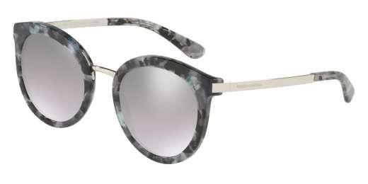 CUBE BLACK/SILVER / LT GREY MIRROR GRAD SILVER lenses