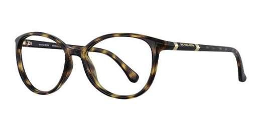 Buy Michael Kors MK262M Full Frame Prescription Eyeglasses