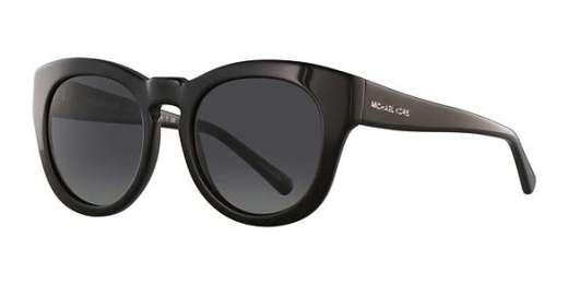 BLACK / DK GREY GRADIENT lenses