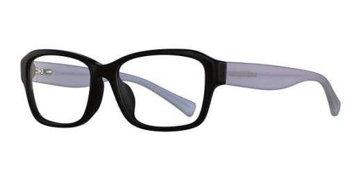 BLACK / ? lenses