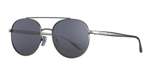 SILVER / SILVER MIRROR lenses