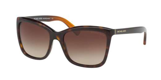 DK TORTOISE / SMOKE GRADIENT lenses
