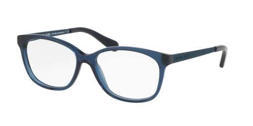 NAVY / ? lenses