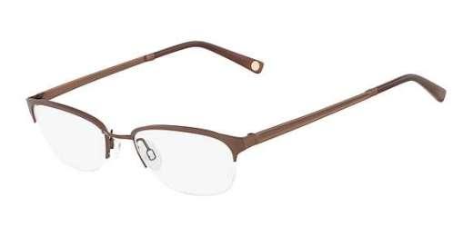 (210) Brown (210)
