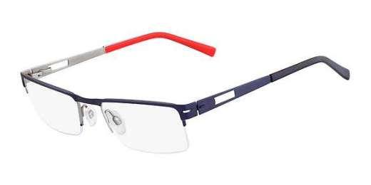 095cd276ab8 Skaga 3717-U JON Prescription Eyeglasses