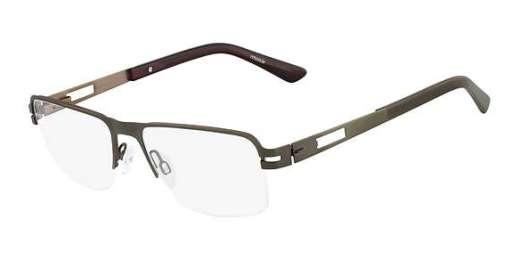 da6fe5f2c23 Skaga 2535-U NIIA Prescription Eyeglasses