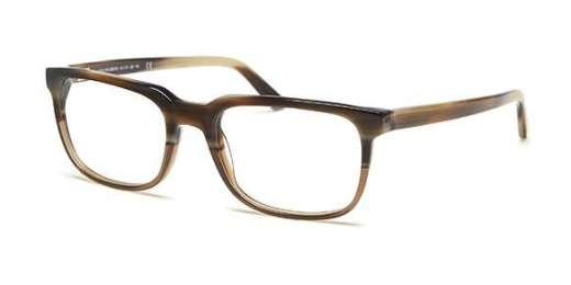 (234) Light Brown (234)