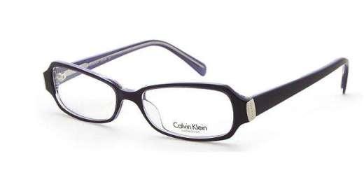 Calvin Klein CK7709