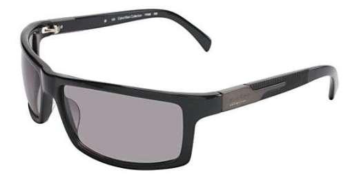 Black (090)