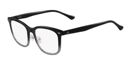 (008) Black Grey (008)