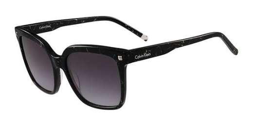 Calvin Klein CK4323S