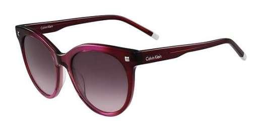 (665) Bordeaux Pink (665)