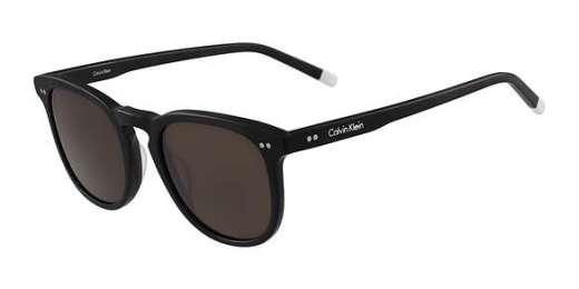Calvin Klein CK4321S