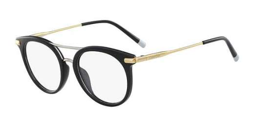 9d6c0da86b2 Calvin Klein CK5964 Prescription Eyeglasses